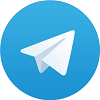 fanavaran-telegram